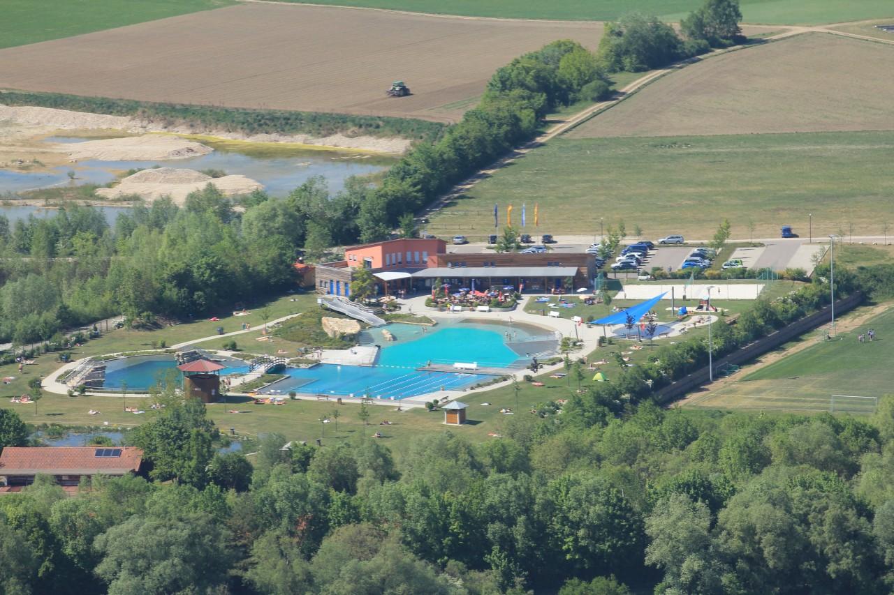 Bad Abbach Kinderland
